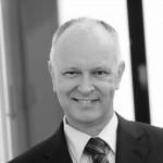 Dr. Norbert Pflüger