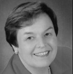 Ursula Burkert