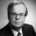 Dr. Frank A. Koch