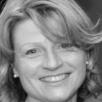 Dr. Marion Budde-Wegner