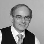 Ehrhard Steffen