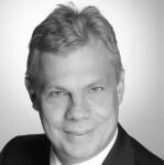 Matthias Fitzner