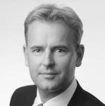 Dr. Matthias Hornke