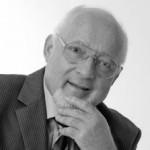 Walter Kaltenbach