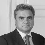 Jürgen Jost