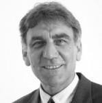 Bernhard Kuntz