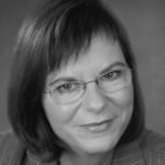 Johanna M. Pabst