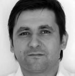 Murat Erimel