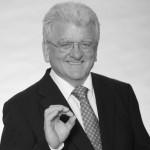 Gerhard Reichel