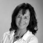 Sabine Hengst