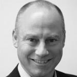 Rainer Nollens