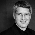 Dr. Georg Kraus