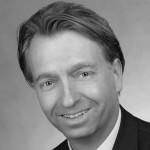 Jürgen Rilling