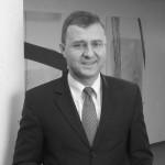 Andreas Beuttler