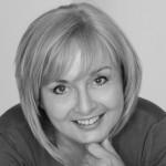Karin Lohner