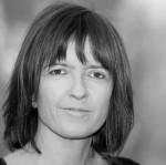 Kerstin Stengel