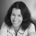 Angela Kissel