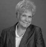 Karin Unger
