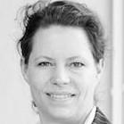 Dr. Susanna Gebauer