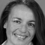 Evelyn Keßler
