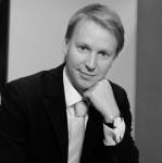 Dr. Thomas Koeppen