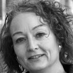 Prof. Dr. Friederike Müller-Friemauth