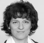 Dr. Annette Eckes