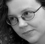 Katja Jüngling