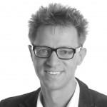 Dirk Hellmuth