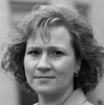 Anne-Rose Raisch