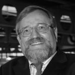 Prof. Dr. Walter Simon