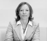 Claudia Mangel