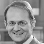 Prof. Dr. Götz Andreas Kemmner