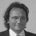 Peter Klaus Brandl
