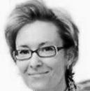 Cornelia Nitzsche