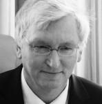 Dr. Roland Franke