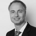 Stefan Gaitzsch