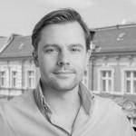 Björn Zimmer