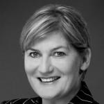 Dr. Christiane Nill-Theobald
