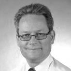 Werner Grohmann