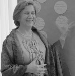 Cornelia Spangler