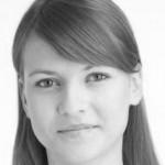 Nicole Winterstein