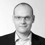 Dr. Torsten Herzberg