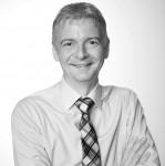 Stefan Häseli