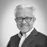 Klaus Wenderoth