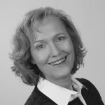 Dr. Sylvia Löhken