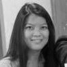 <b>Quynh Nguyen</b> - 667