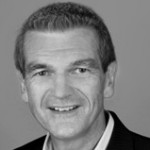 Jörg Kolitsch