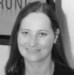 Ulrike Kogler
