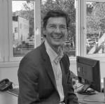 Dr. Martin Fischer